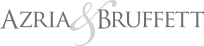 Azria & Bruffett  | Herkimer County NY Traffic Lawyers